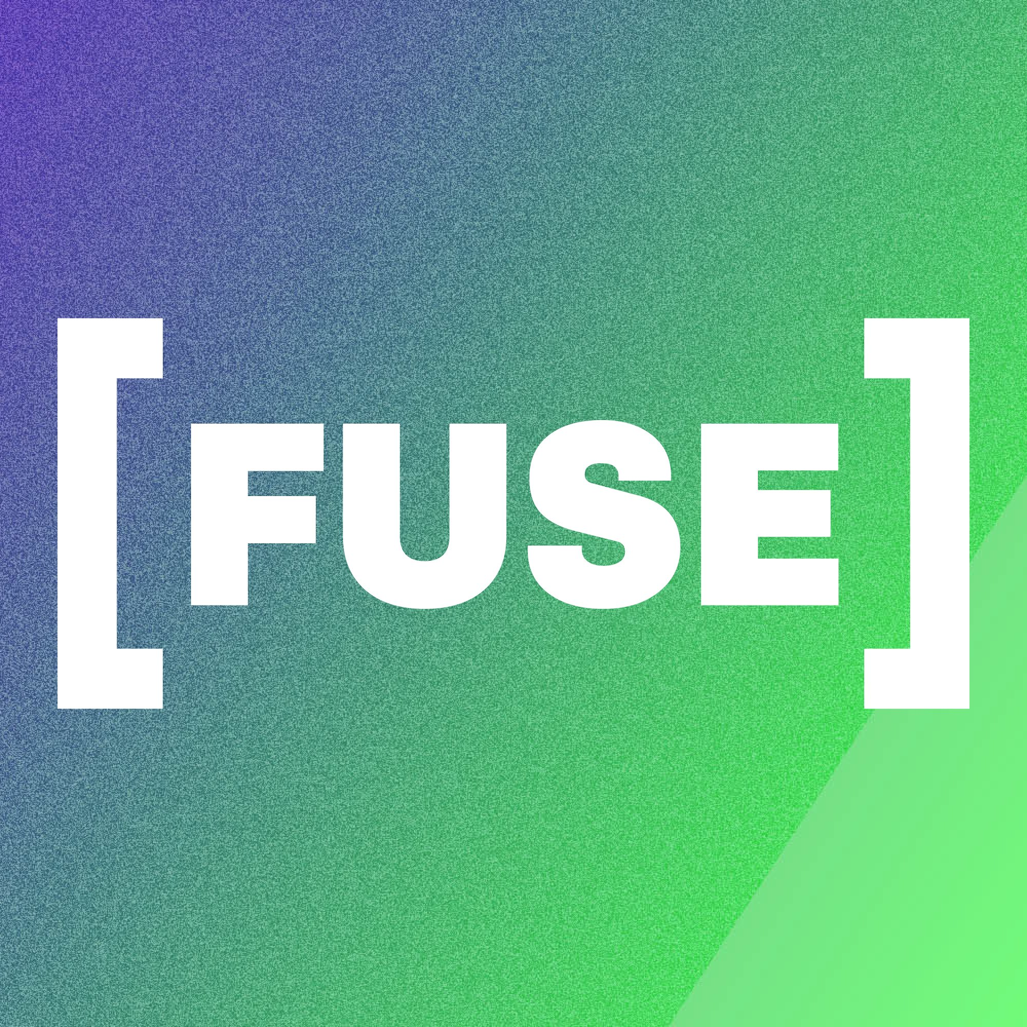 NewSpring Church Fuse Audio